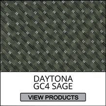 daytonacg4-sagebutton218pixels.png