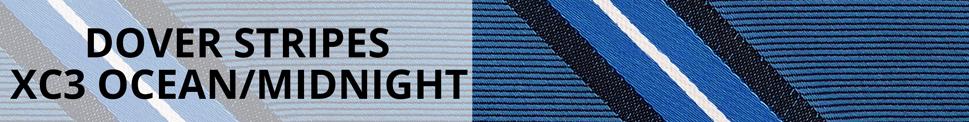 DOVERStripesXC3-OceanMidnight969x122PixelSize-CategoryHeader-Swatchdesign.jpg