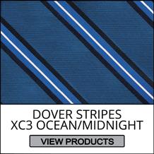 doverstripesxc3-oceanmidnightbutton218pixels.png