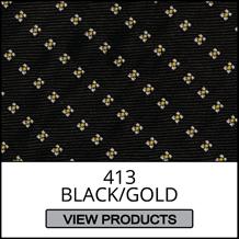 413blackgoldstripebuttondesign218pixels.png