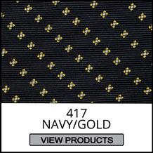 417navygoldstripebuttondesign218pixels.png