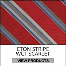 etonstripewc1-scarletbutton218pixels.png