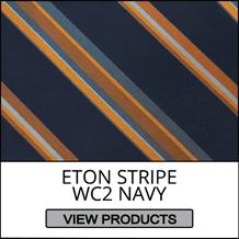etonstripewc2-navybutton218pixels.png