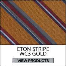 etonstripewc3-goldbutton218pixels.png