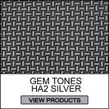 gemtonesha2silver218x218.png