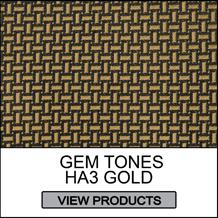 gemtonesha3gold218x218.png