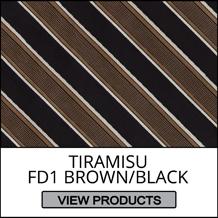tiramisufd1-brownblacktaupe-opensansfont218.png