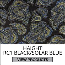 haightrc1-blacksolarbluebutton218pixels.png