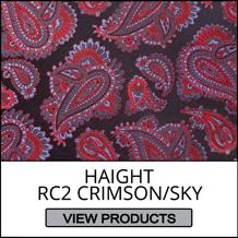 haightrc2-crimsonskybutton218pixels.png