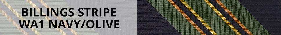 BillingsStripeWA1-NavyOliveGold969x122PixelSize-CategoryHeader-.jpg