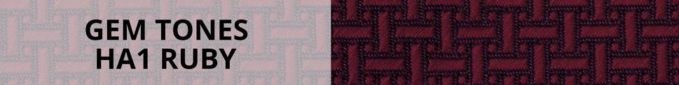 GemTonesHA1-RUBY969x122PixelSize-CategoryHeader-Swatchdesign.jpg