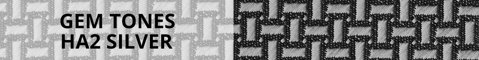 GemTonesHA2-SILVER969x122PixelSize-CategoryHeader-Swatchdesign.jpg