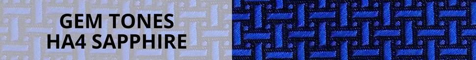 gemtonesha4-sapphire969x122pixelsize-categoryheader-swatchdesign.jpg