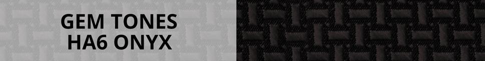 gemtonesha6-onyx969x122pixelsize-categoryheader-swatchdesign.jpg