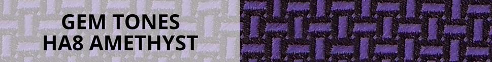 gemtonesha8-amethyst969x122pixelsize-categoryheader-swatchdesign.jpg