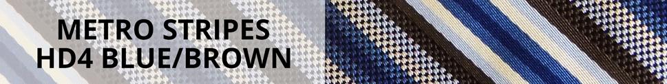 MetroStripesHD4-BlueBrownWinterWhite969x122PixelSize-CategoryHeader-Swatchdesign.jpg
