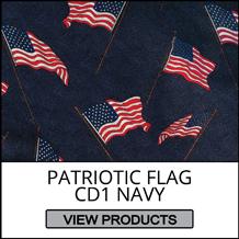 patrioticflagcd1-navybutton218pixels.png