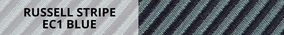 RUSSELLSTRIPEEC1-BLUE969x122PixelSize-CategoryHeader-Swatchdesign.jpg