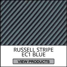 russellstripeec1-bluebutton218pixels.png