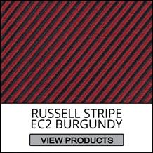 russellstripeec2-burgundybutton218pixels.png