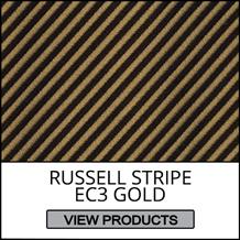 russellstripeec3-goldbutton218pixels.png