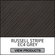 russellstripeec4-greybutton218pixelscorrected.png