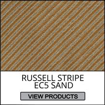 russellstripeec5-sandbutton218pixels.png