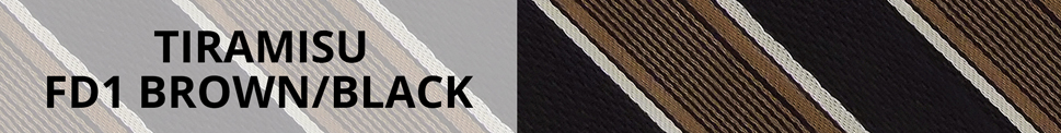 TiramisuFD1-BrownBlackTaupe969x122PixelSize-CategoryHeader-Swatchdesign.jpg
