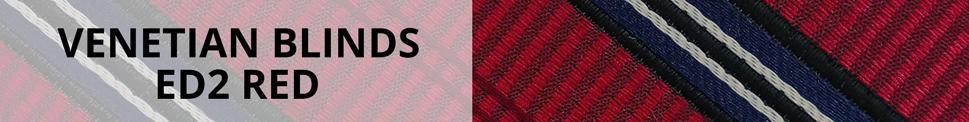 VenetianBlindsED2-Red969x122PixelSize-CategoryHeader-Swatchdesign.jpg