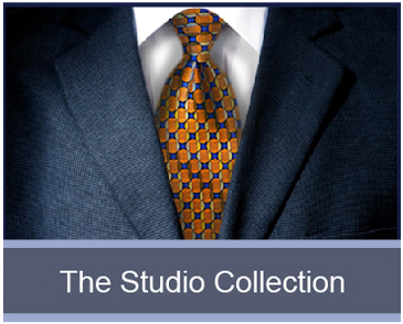 1thestudiocollection.jpg