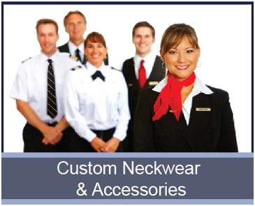 4customneckwearaccessories365x294.jpg