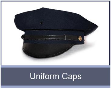 6uniformcaps365x294.jpg