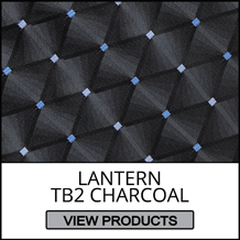 Lantern TB2 Lantern