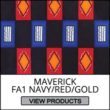 maverickfa1-navyredgoldbutton218pixels2.png