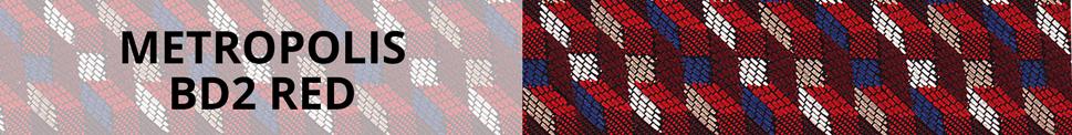 METROPOLISBD2-RED969x122PixelSize-CategoryHeader-Swatchdesign.jpg