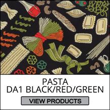 pastada1-blackredgreenbutton218pixels.png