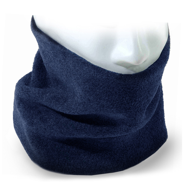 Fleece Neck Gaiter-SB