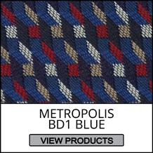 Metropolis BD1