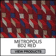 Metropolis BD2
