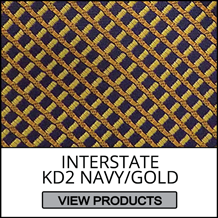 interstatekd2-navygoldyellowbuttondesign-opensansfont218.png