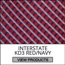 interstatekd3-rednavywhitebuttondesign-opensansfont218.png