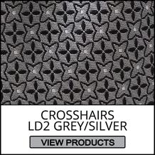 crosshairsld2-greysilverbutton-opensansfont218.png