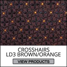 crosshairsld3-brownorangebutton-opensansfont218.png