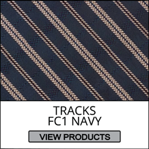 tracksfc1-navybutton218pixels.png