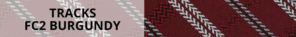 TRACKSFC2-BURGUNDY969x122PixelSize-CategoryHeader-Swatchdesign.jpg