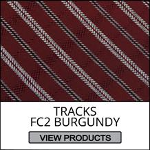 tracksfc2-burgundybutton218pixels.png