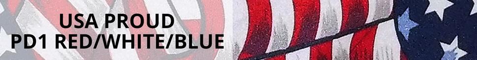 USAPROUDPD1-RedWhiteBlue969x122PixelSize-CategoryHeader-Swatch.jpg