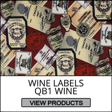 winelabelsqb1-winebutton218pixels.png