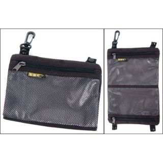 Organizational Quick Pack Flash Pouches (Airport Friendly)-Sandpiper Of California