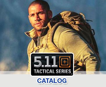 511-catalog-1.jpg